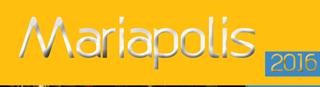 Sessions Mariapolis